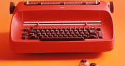 Selectric Typewriter_high res