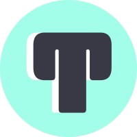 treehugger icon